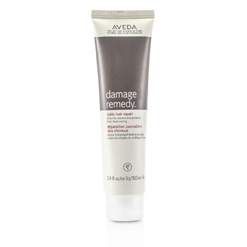 Aveda Damage Remedy Daily Hair Repair