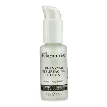 Elemis Tri-Enzyme Resurfacing Lotion (Salon Product)