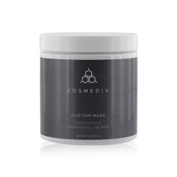 CosMedix Custom Mask (Salon Product)