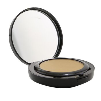 Laura Mercier Smooth Finish Foundation Powder - 11 (Medium Beige With Neutral Undertone)