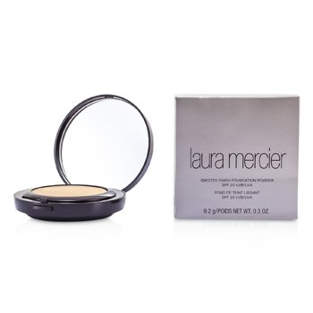 Laura Mercier Smooth Finish Foundation Powder SPF 20 - 05