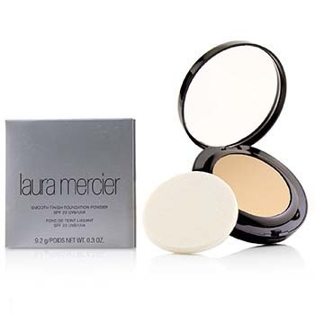 Laura Mercier Smooth Finish Foundation Powder SPF 20 - 07