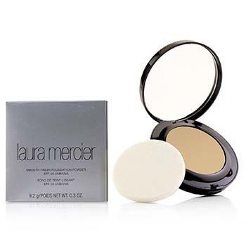 Laura Mercier Smooth Finish Foundation Powder SPF 20 - 10