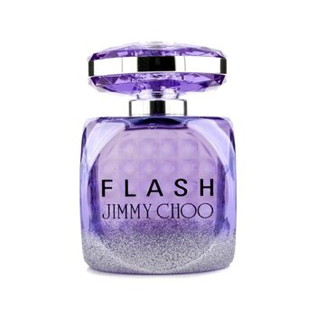 Jimmy Choo Flash London Club Eau De Parfum Spray