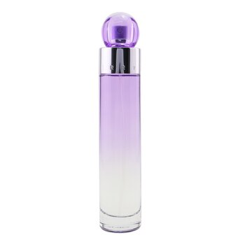 Perry Ellis 360 Purple Eau De Parfum Spray