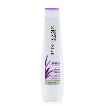 Matrix Biolage HydraSource Shampoo (For Dry Hair)