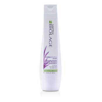 Matrix Biolage HydraSource Detangling Solution (For Dry Hair)