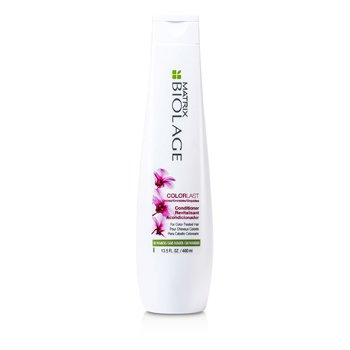 Matrix Biolage ColorLast Conditioner (For Color-Treated Hair)