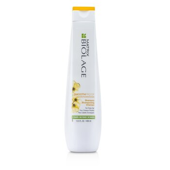 Matrix Biolage SmoothProof Shampoo (For Frizzy Hair)