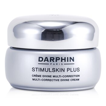 Darphin Stimulskin Plus Multi-Corrective Divine Cream (Normal to Dry Skin)