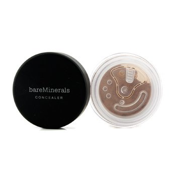 i.d. BareMinerals Multi Tasking Minerals SPF20 (Concealer or Eyeshadow Base) - Dark Bisque