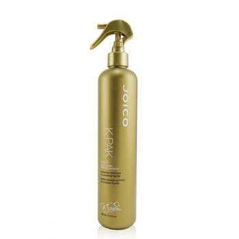 Joico K-Pak H.K.P Liquid Protein Chemical Perfector