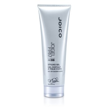 Joico Styling Joigel Firm Styling Gel (Hold 08)