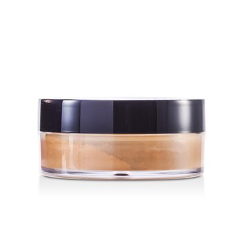 Estee Lauder PPerfecting Loose Powder - # Medium
