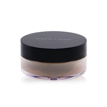 Estee Lauder Perfecting Loose Powder - # Light