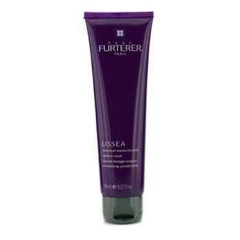 Rene Furterer Lissea Smoothing Ritual Smoothing Conditioner (Unruly Hair)