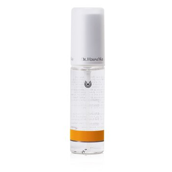 Dr. Hauschka Soothing Intensive Treatment (Specialized Care for Hypersensitive Skin)