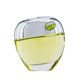 DKNY Be Delicious Skin Hydrating Eau De Toilette Spray