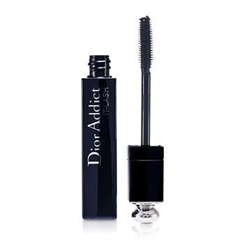 Christian Dior Dior Addict It Lash Mascara - # Black