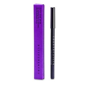 Chantecaille 24 Hour Waterproof Eye Liner - Storm