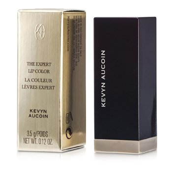 Kevyn Aucoin The Expert Lip Color - # Eliarice