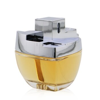 DKNY My NY Eau De Parfum Spray