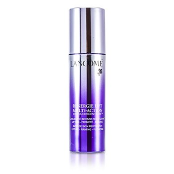 Lancome Renergie Lift Multi-Action Reviva-Concentrate - Intense Skin Revitalizer
