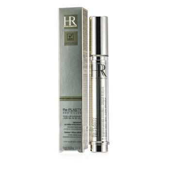 Helena Rubinstein Re-Plasty Pro Filler Eye & Lip Contour