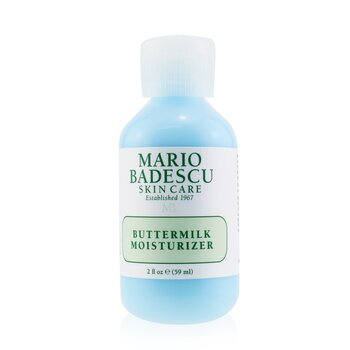 Mario Badescu Buttermilk Moisturizer - For Combination/ Sensitive Skin Types