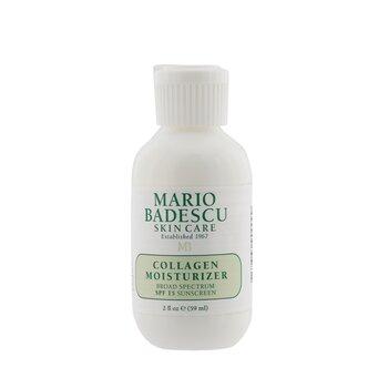Oil Free Moisturizer - For Combination/ Oily/ Sensitive Skin Types-59ml/2oz Blanc De La Mer The Whitening Facial: 6x The Whitening Facial + 6x The Infusion Primer 12pcs