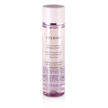 By Terry Cellularose Clarifying Comfort Toner