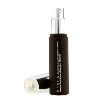Becca Ultimate Coverage Complexion Creme - # Bamboo