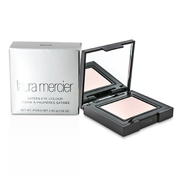 Laura Mercier Eye Colour - Guava (Sateen)