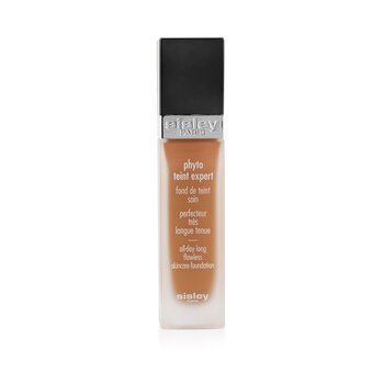Sisley Phyto Teint Expert - #4 Honey