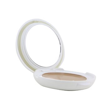Avene High Protection Tinted Compact SPF 50 - # Honey