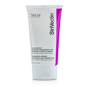 Klein Becker (StriVectin) StriVectin SD Advanced Intensive Concentrate For Wrinkles & Stretch Marks