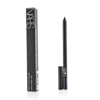 NARS Night Series Eyeliner - Night Bird