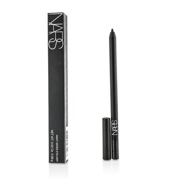 NARS Night Series Eyeliner - Night Flight
