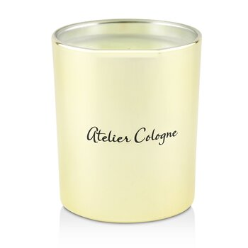 Atelier Cologne Bougie Candle - Santal Carmin