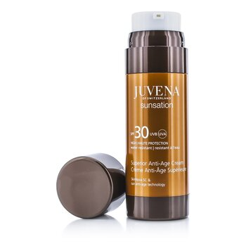 Juvena Sunsation Superior Anti-Age Cream SPF 30