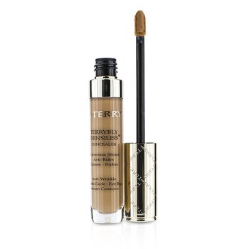 By Terry Terrybly Densiliss Concealer - # 4 Medium Peach
