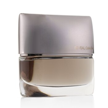 Calvin Klein Reveal Eau De Toilette Spray