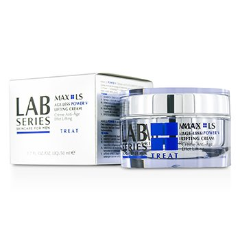 Aramis Lab Series Max LS Age-Less Power V Lifting Cream 5APF