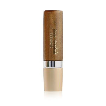 Jane Iredale Eye Shere Liquid Eye Shadow - Brown Silk
