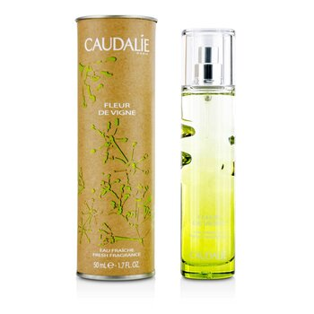 Caudalie Fleur De Vigne Fresh Fragrance Spray