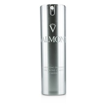 Valmont Expert Of Light Clarifying Infusion