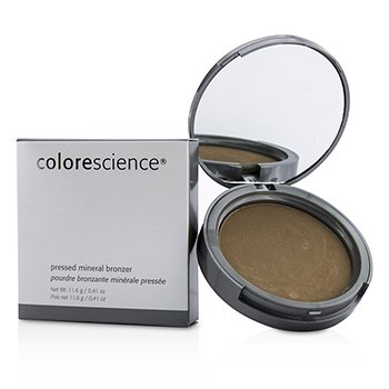 Colorescience Pressed Mineral Bronzer - Mojave