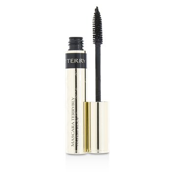 By Terry Mascara Terrybly Waterproof - # 1 Black