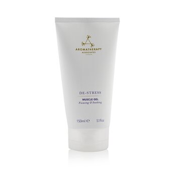 Aromatherapy Associates De-Stress - Muscle Gel