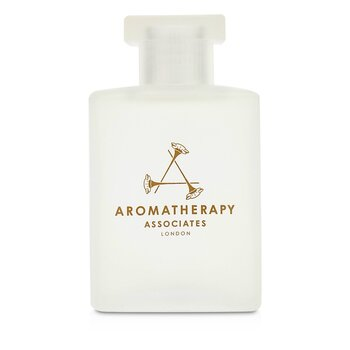 Aromatherapy Associates Support - Lavender & Peppermint Bath & Shower Oil